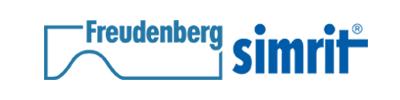 Freudenberg_simrit