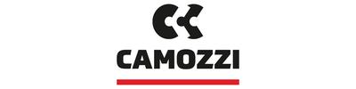 camozzi_logo_2-01
