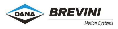 logo_brevini