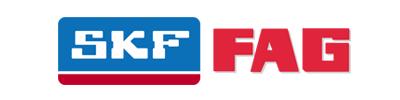 logo_skf_fag