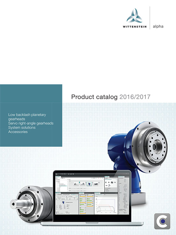 00-product-catalog-alpha-us-1