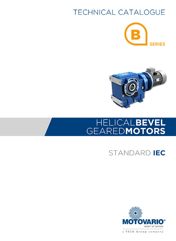 TECHNICAL_CATALOGUE_B_IEC_STD_EN_rev0_2018-1