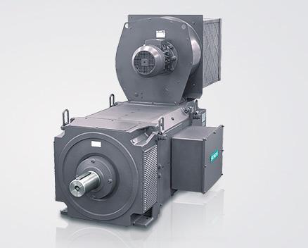 gleichstrommotor-siemens-01
