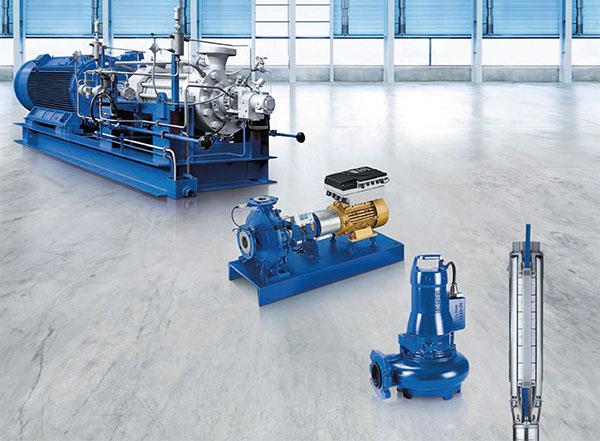 Pumpen- und Automatisierungstechnik_en