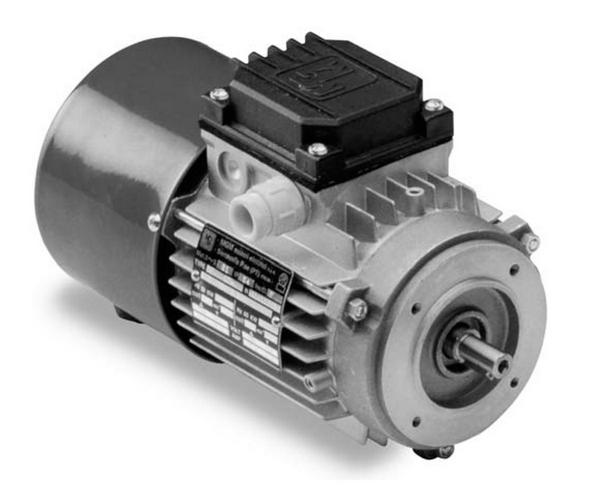 Cataloghi mgm mgm motori autofrenanti motori con for Lavatrici con motore inverter