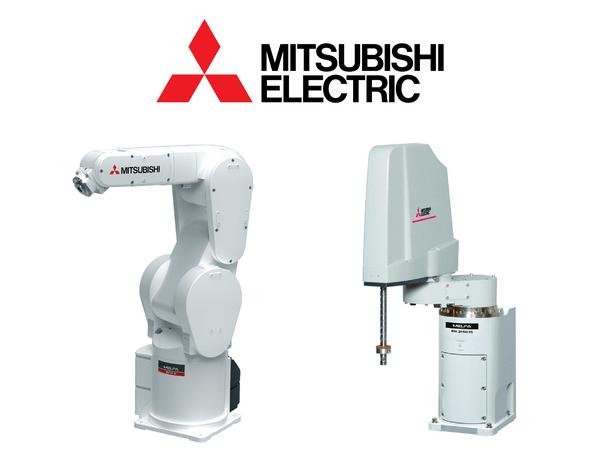 mitsubishi-tab1-01
