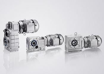 motox_getriebemotoren