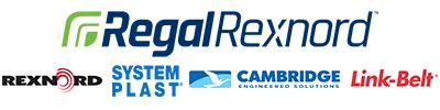 regalrexnord-brands-sm