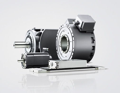 siemens-motion-control-motors2