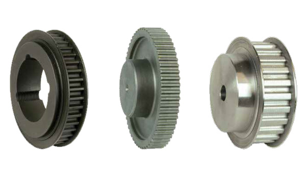 timing-pulleys