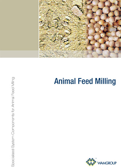 Animal_Feed_EN_brochure_0312_EDIT-1