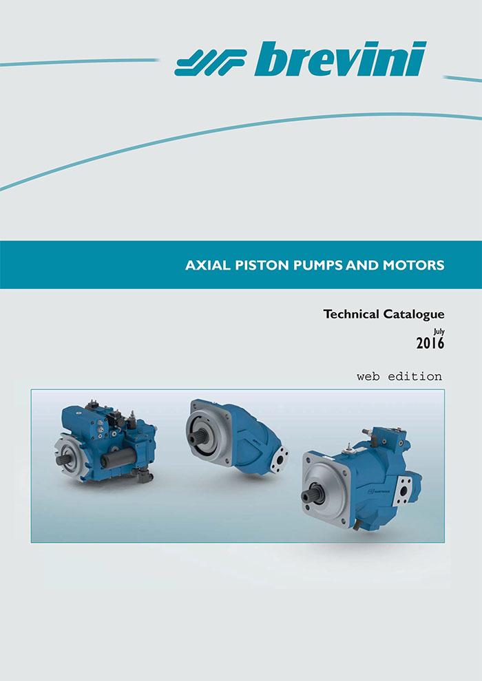 Axial_DOC00067.pdf