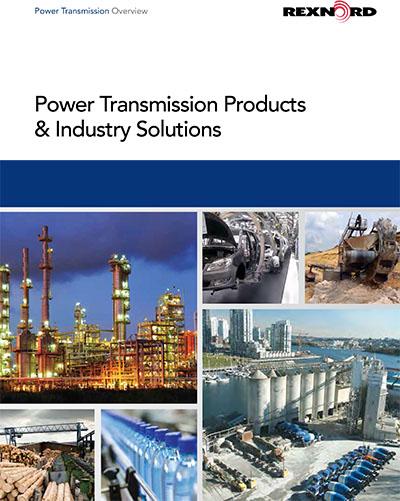 CP-040-Brochure-1