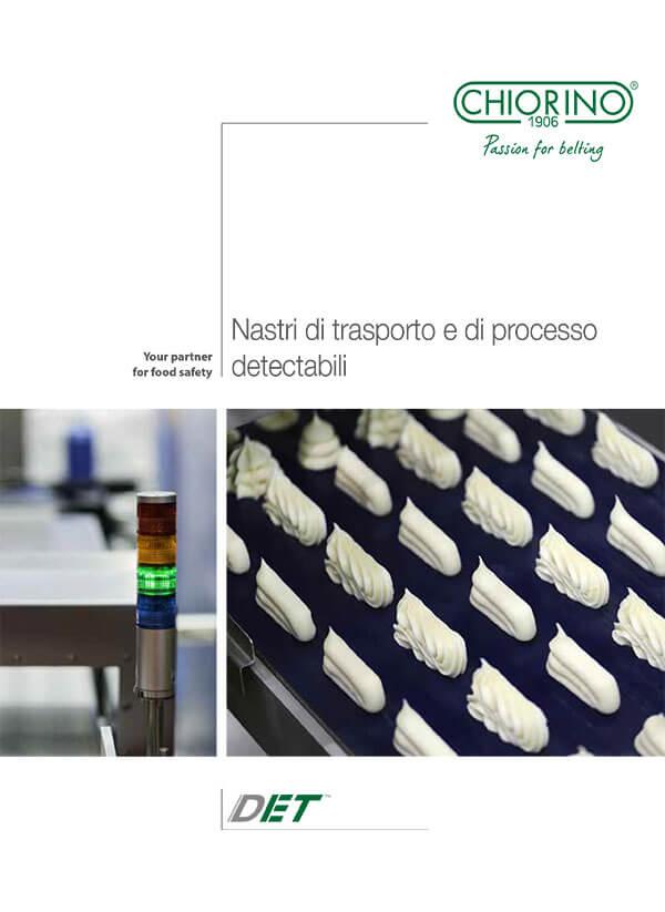 Chiorino_NASTRI_DETECTABILI_IT-1