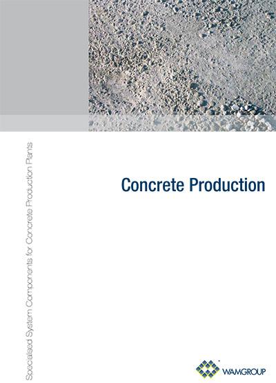 Concrete_EN_brochure_0312_EDIT-1
