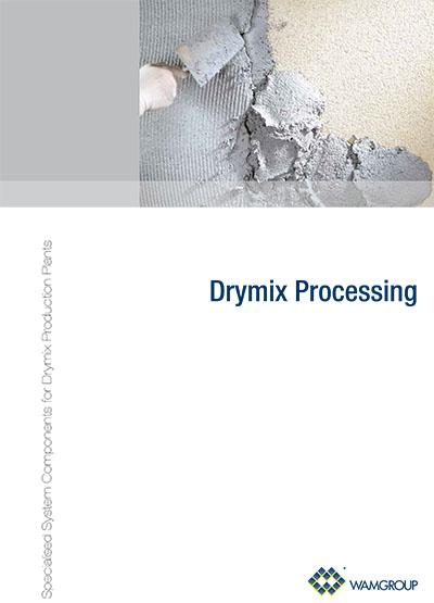 Drymix_Processing_EN_brochure_0313-1