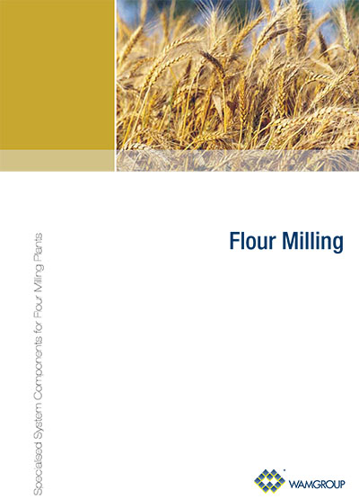 FlourMilling_EN_0213_EDIT-1