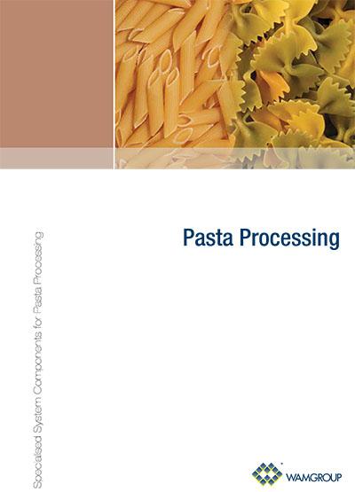 Pasta_Processing_EN-1