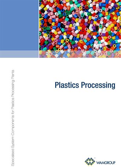 Plastics_Processing_Brochure_05-2011-1
