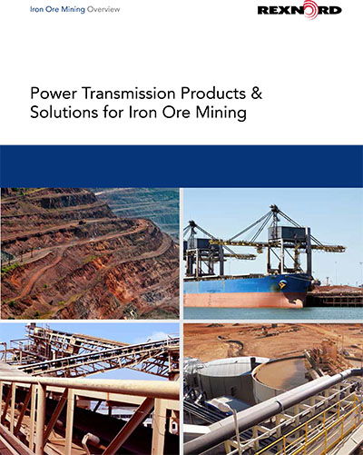 VM1-007_Power-Transmission-Products-and-Solutions-for-Iron-Ore-Mining_Brochure-1