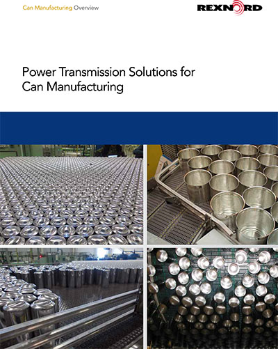 VM1-010_Industry-Solutions-Can-Manufacturing-Overview_Brochure-1