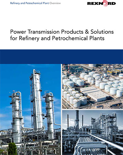 VM1-011_Refinery-and-Petrochemical-Plant_WEB-1