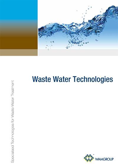 Wastewater_EN_brochure_0213_EDIT-1
