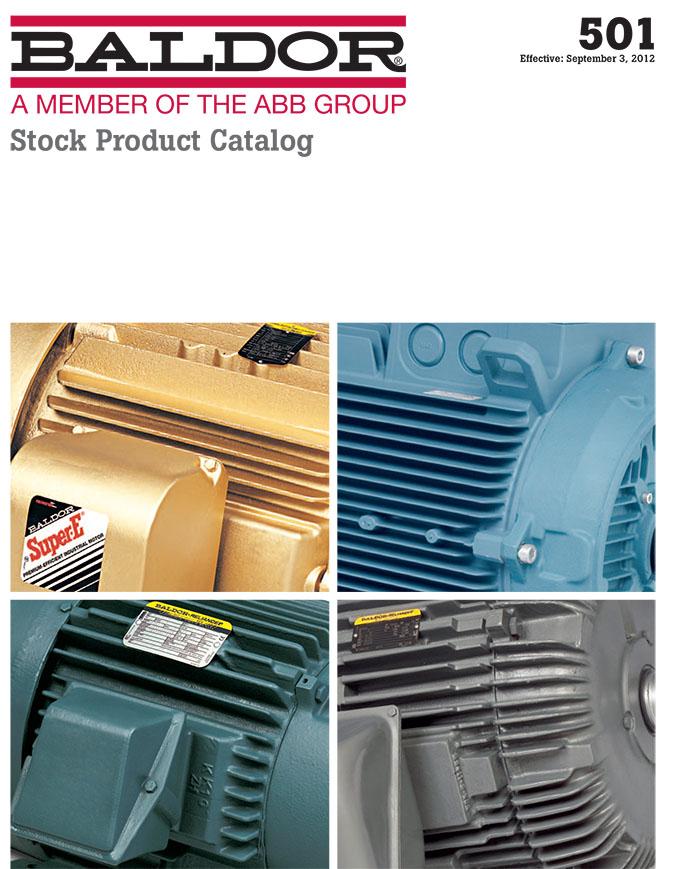 baldor_general_catalog-1