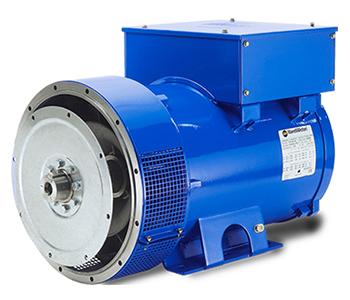 marelli motori motori elettrici marelli motori generatori marelli motori