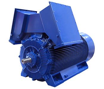 Schemi Elettrici Navi : Marelli motori motori elettrici marelli motori generatori