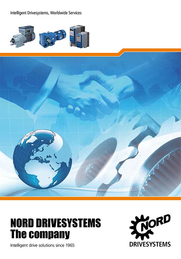 nord_company_brochure-2
