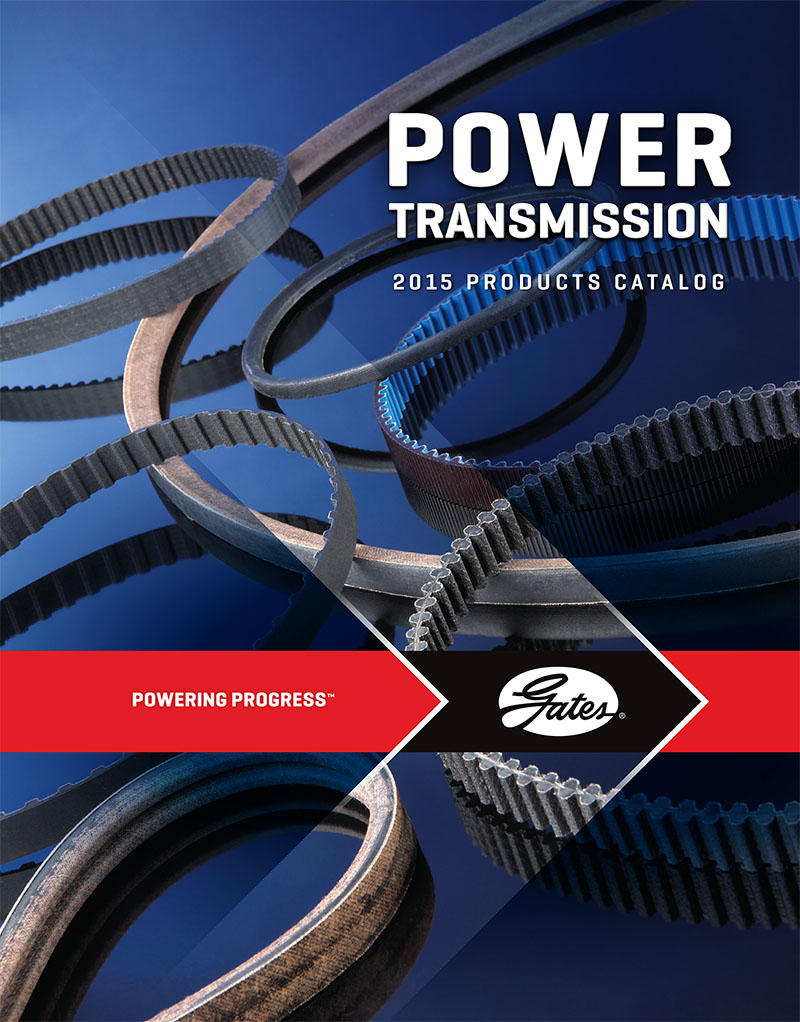 power-transmission-catalog-1
