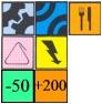polieteresulfone