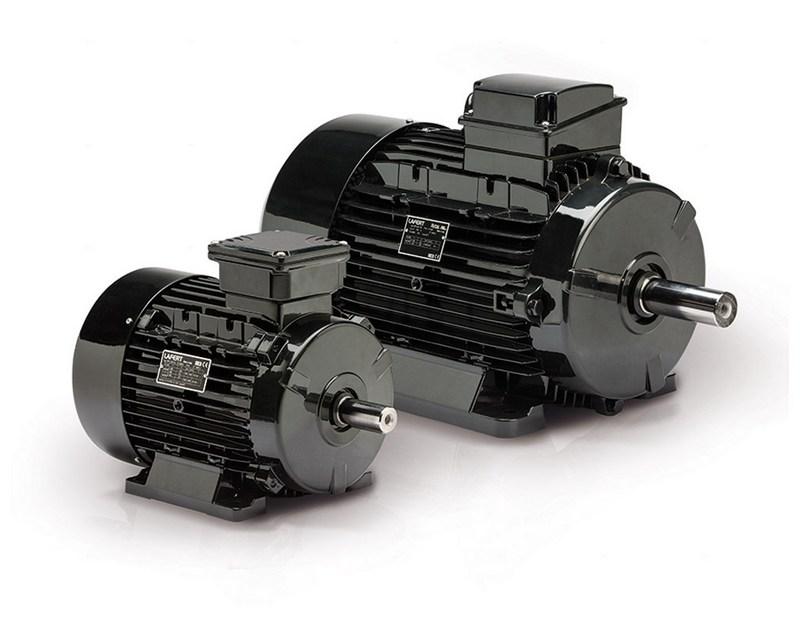 lafert-motor (7)
