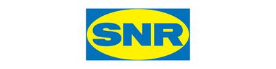 snr_logo-01