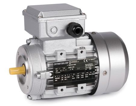 motori-standard2