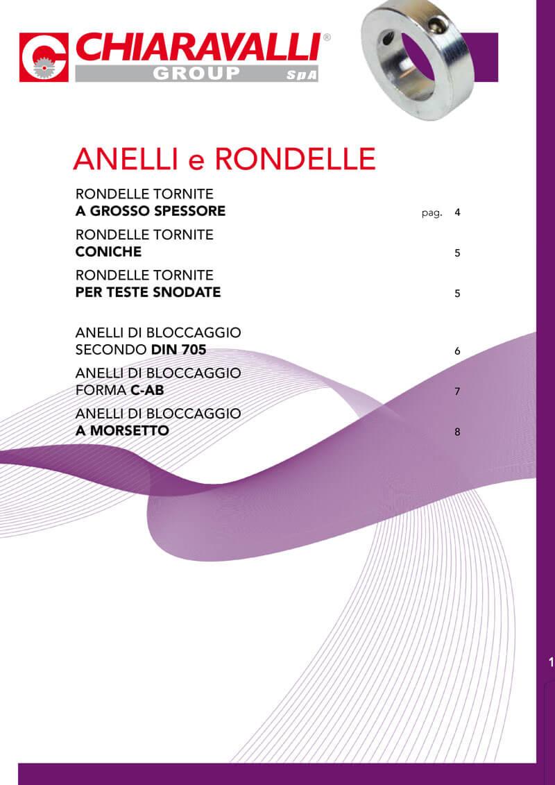 ANELLI_RONDELLE-1