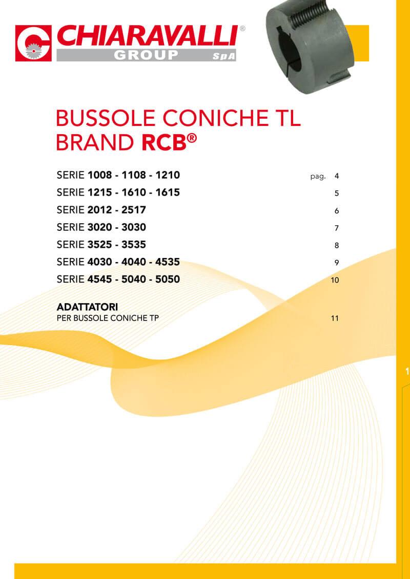 BUSSOLE_CONICHE-1