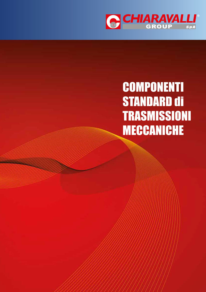 CATALOGO_TRASMISSIONE_STANDARD-1