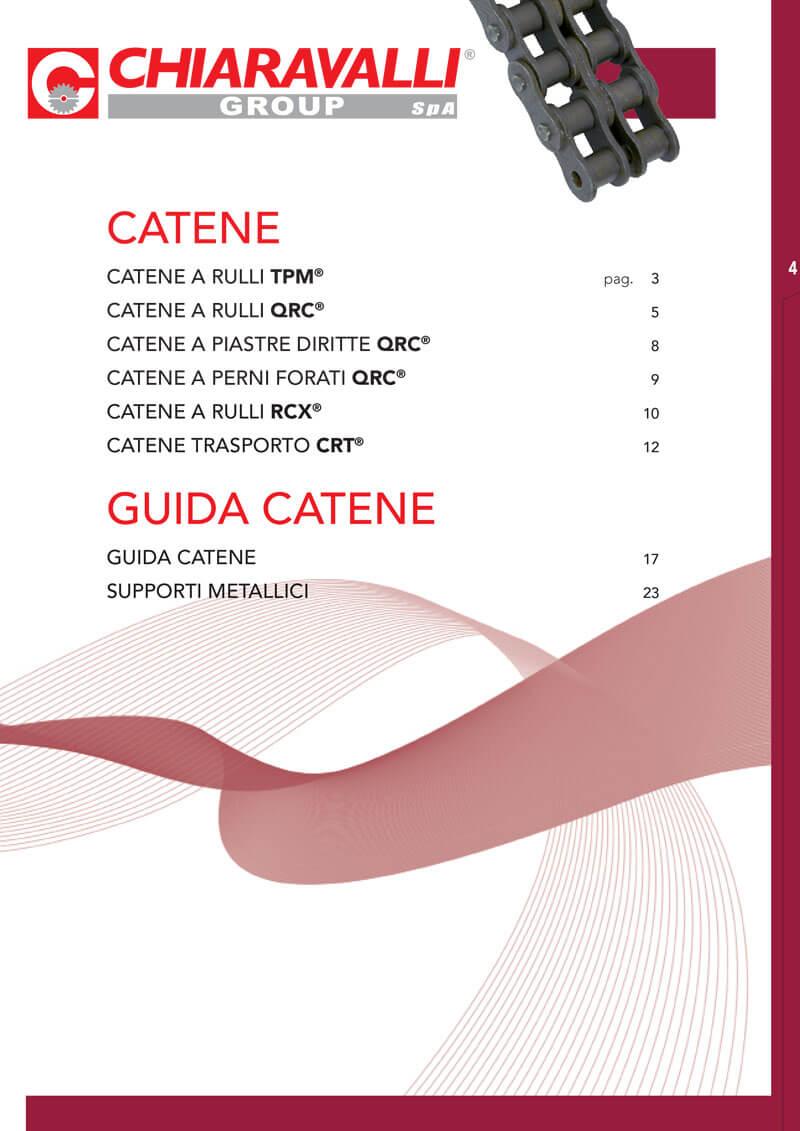 CATENE_GUIDA_CATENE-1
