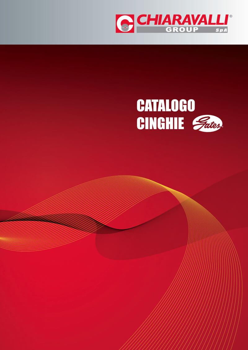 CINGHIE_GATES-1