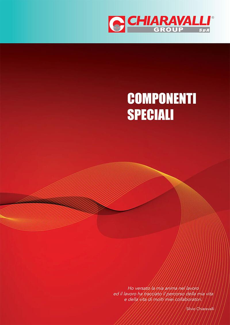 COMPONENTI_SPECIALI-1