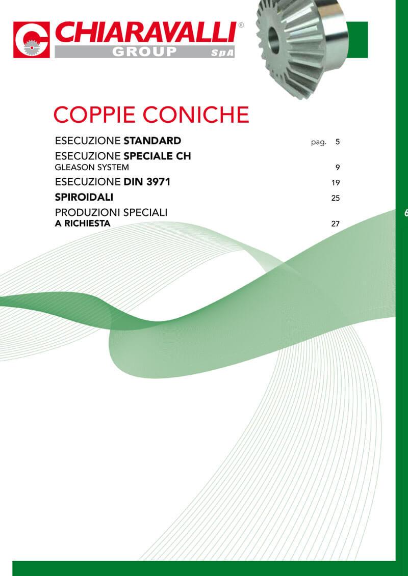 COPPIE_CONICHE-1