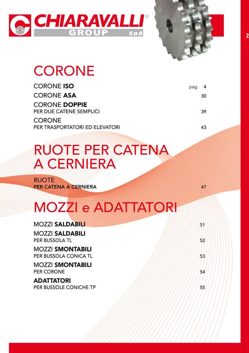 CORONE_RUOTE_PER_CATENA_MOZZI_ADATTATORI-1