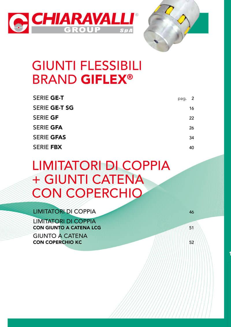 GIUNTI_FLESSIBILI_LIMITATORI_DI_COPPIA-1