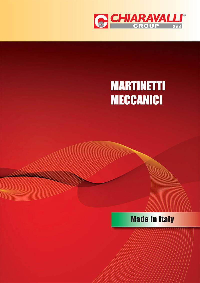 MARTINETTI_MECCANICI-1