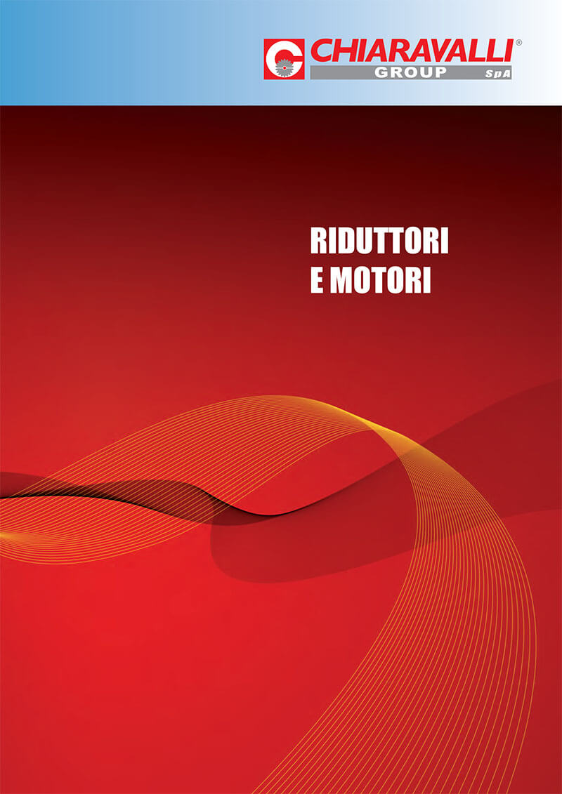 MOTORI_E_RIDUTTORI-1