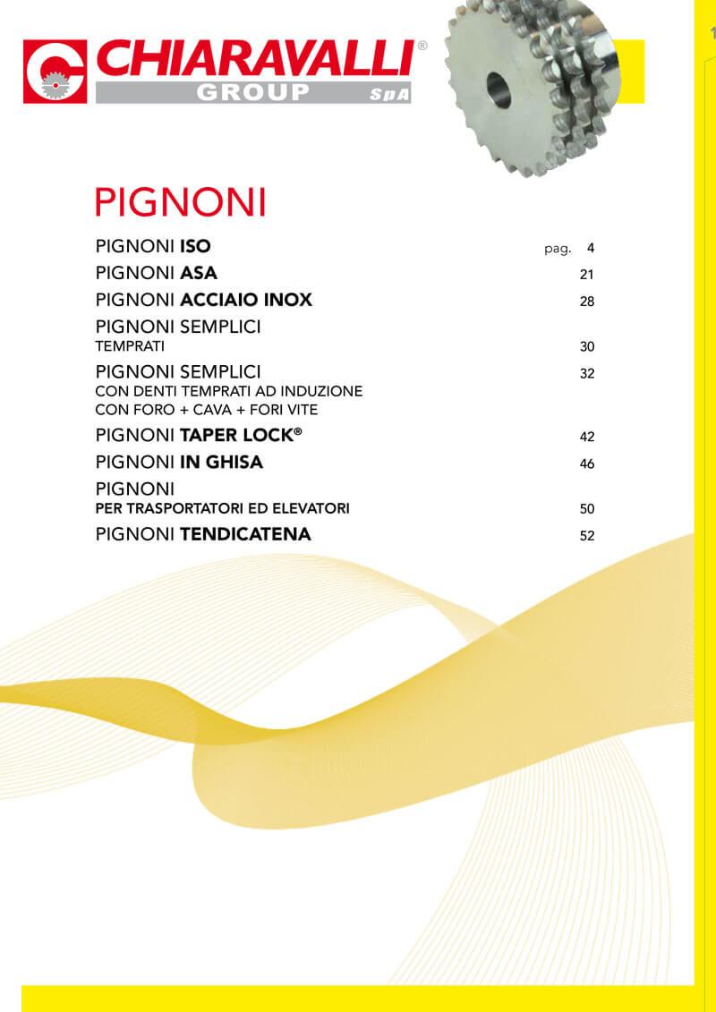 PIGNONI-1