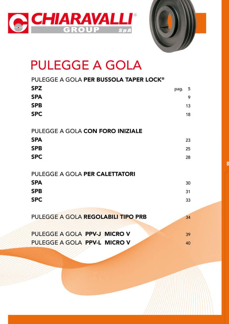 PULEGGE_GOLA-1