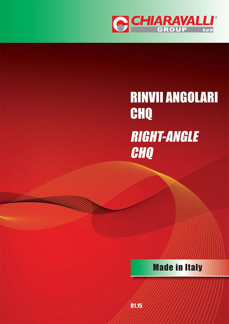 RINVII_ANGOLARI_CHQ-1